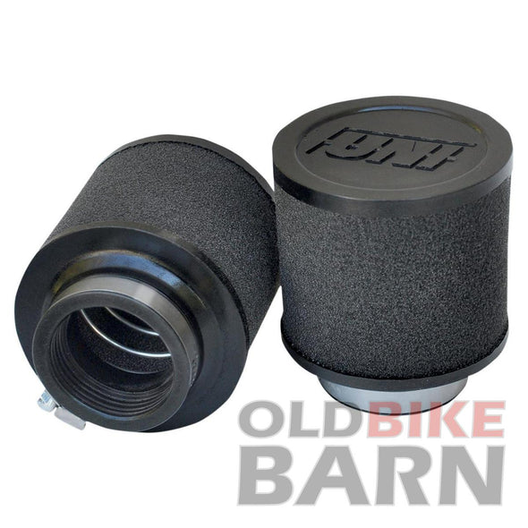 Uni Pod Filter Kit Yamaha XJ550/650/750 Maxim/Seca Models