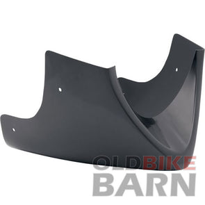 Universal Engine Air Scoop
