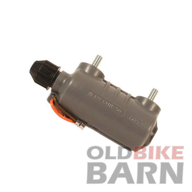 Yamaha 73-75 RD350 76-80 RD400 77-81 XS400 Ignition Coil