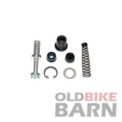 Yamaha 77-81 XS400 77-83 XS650 FR MC Rebuild Kit