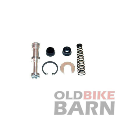 Yamaha 78-80 XS650SE/SF/SG Rear MC Rebuild Kit