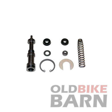 Yamaha 78-81 XS1100 Rear MC Rebuild Kit