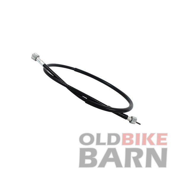 Yamaha 79-80 RD400 Speedo Cable