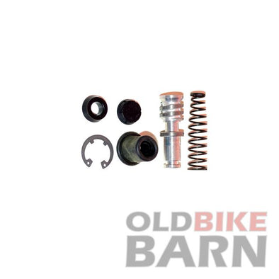 Yamaha 81 XS1100LH FR MC Rebuild Kit