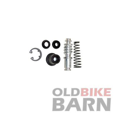 Yamaha 82-83 XS400 81-83 XJ550 FR MC Rebuild Kit