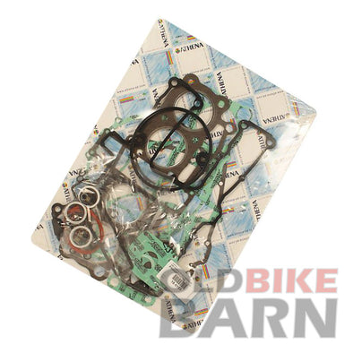 Yamaha 82-84 XJ750 Engine Gasket Set