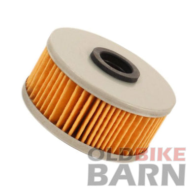 Yamaha 84-93 FJ600 81-84 XJ750 83 XJ900 Oil Filter