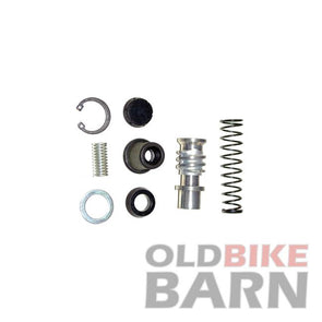 Yamaha 85-07 VMX1200 Clutch MC Repair Kit