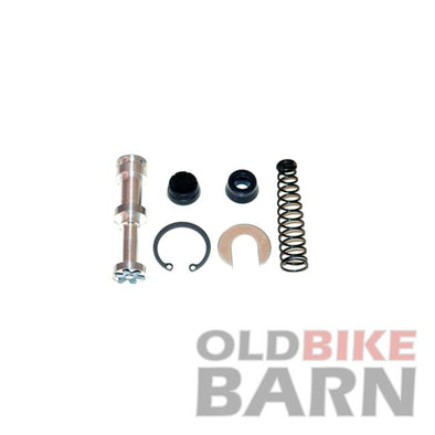 Yamaha 85-07 VMX1200 Rear MC Rebuild Kit