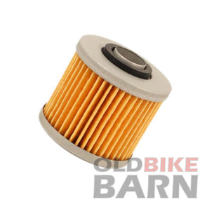 Yamaha 87-02 XV535 81-83 XV920 Oil Filter