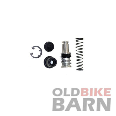 Yamaha 88-97 XV750 83 XJ900 FR MC Rebuild Kit