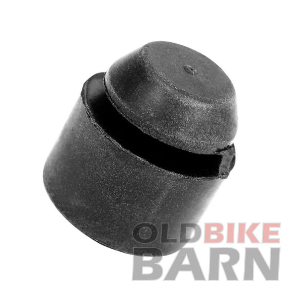 Yamaha XS400 XJ550 FJ600 FJ1100 Center Stand Stop Rubber