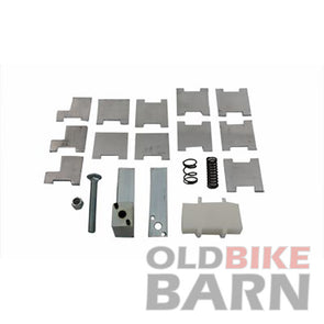 York Auto Primary Chain Adjuster Kit