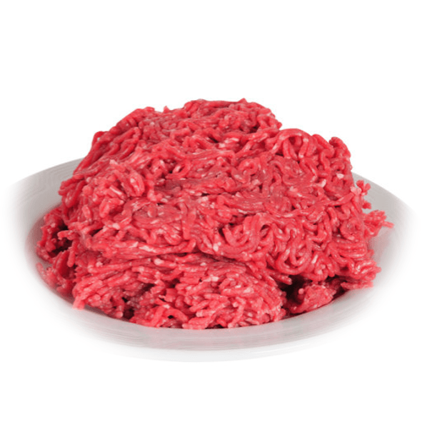 Carne molida familiar | 500 g (aprox)