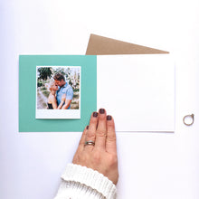 Load image into Gallery viewer, Greeting Card | Personalised Engagement Congrats