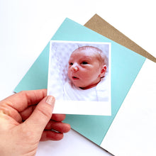 Load image into Gallery viewer, Greeting Card | Dream Big Little One