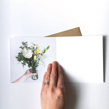 Load image into Gallery viewer, Greeting Card | Thank You With A Difference