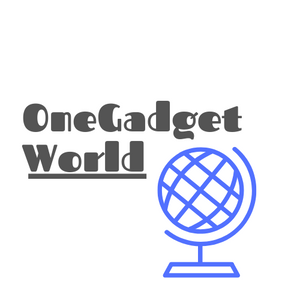 One Gadget World
