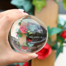 Load image into Gallery viewer, The Magic Lensball - Lensball
