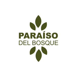 Paraíso del Bosque Super Foods
