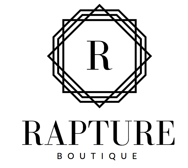 Rapture Boutique