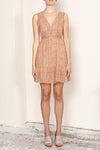 RYLAN SHIFT DRESS - PRE ORDER