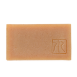 Moisturizing Soap