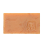 Momordica Soap