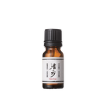Purifier Essential Oil