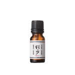 Repose Essential Oil