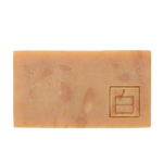 Rhinacanthus Nasutus Soap (Expired on 20 May 2021)