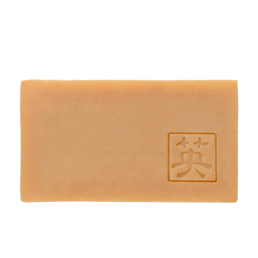 Tithonia Soap