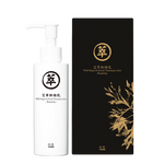 Wild Mugwort Facial Cleansing Lotion ( 60% Off, Expire on 19.Dec.2019 )