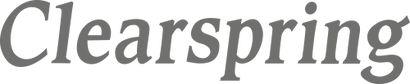 Clearspring Ltd