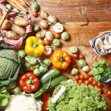 The Vegan Diet - What Is It & Who Is It Suitable For?
