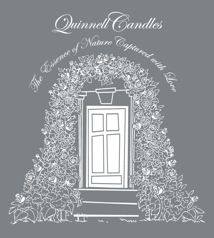 Quinnell Candles Shop