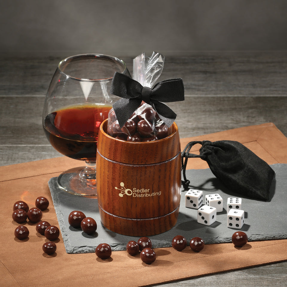 Shop Branded Gourmet Gifts