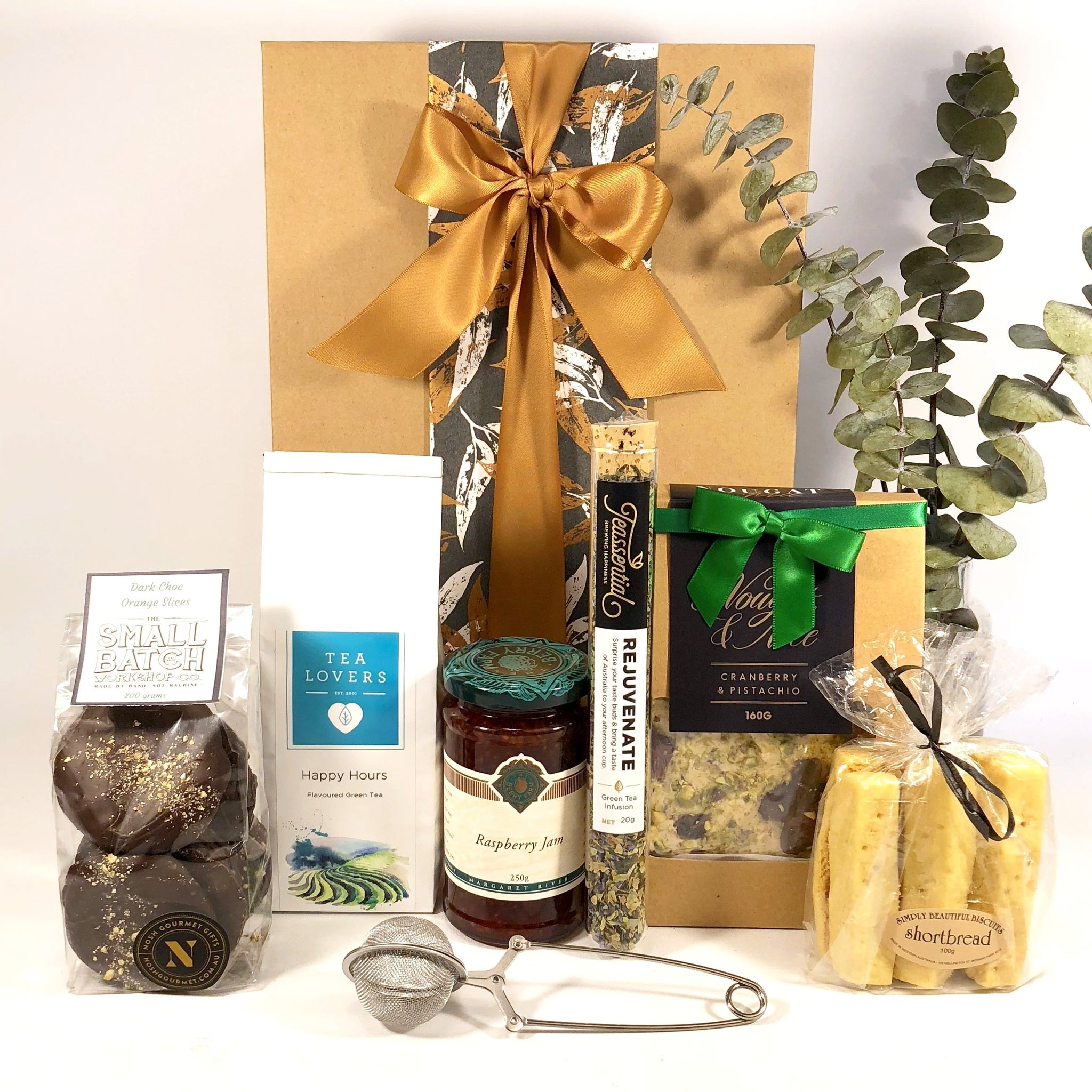 Happy Hours Hamper