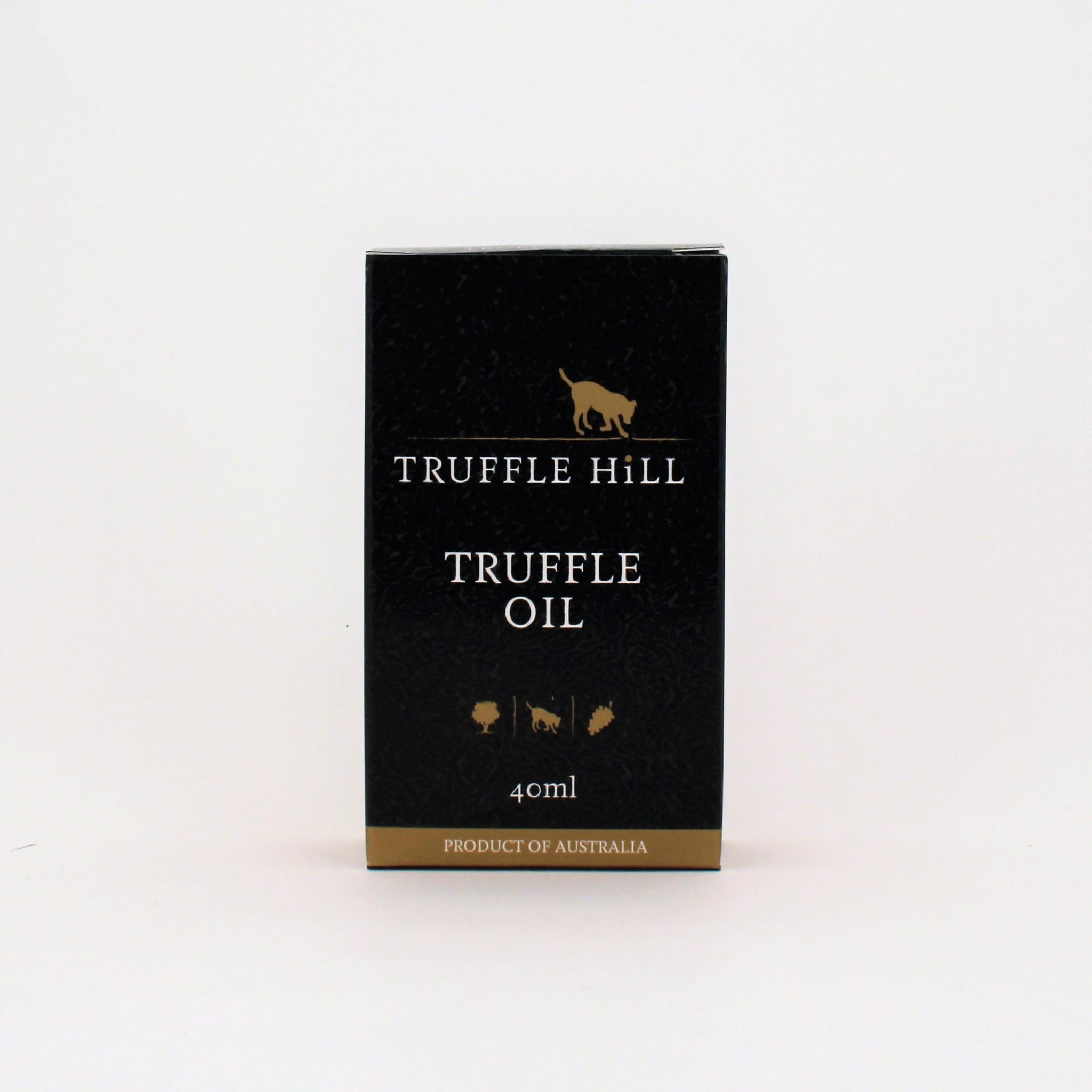 Truffle Hill Truffle Oil 40ml