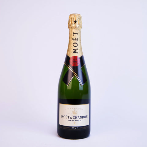 Moet & Chandon Imperial 750ml