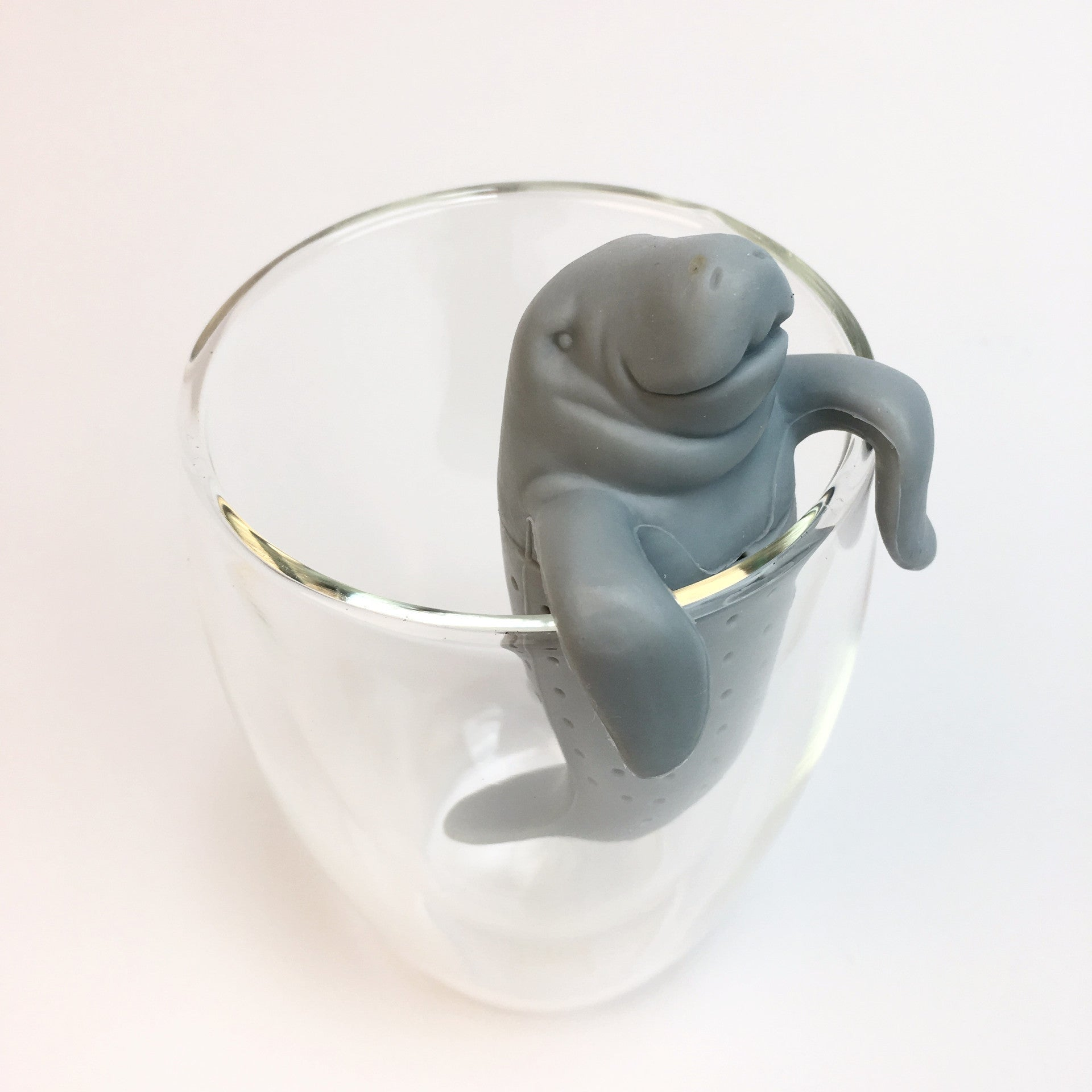 IS Manatea Tea Infuser