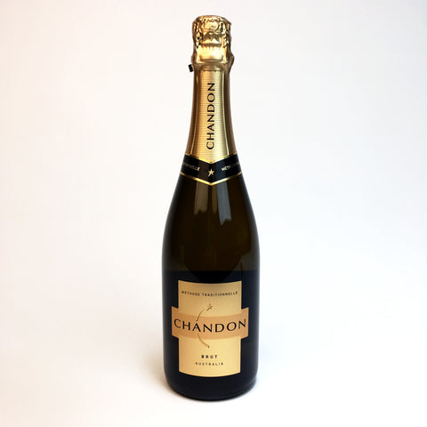 Chandon 750ml