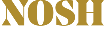 Nosh Gourmet Food Gifts Hampers Perth