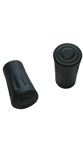 Replacement Rubber Feet