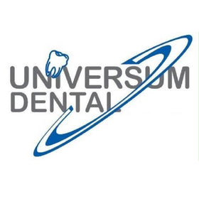 Deposito Dental Universum