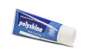 Polyshine MDC
