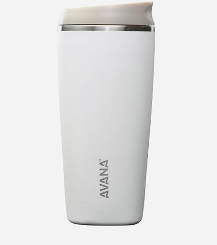 Avana Sedona Water Bottle