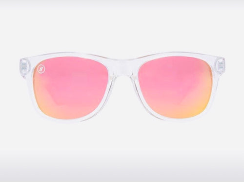 Ice Palace Blenders Sunglasses