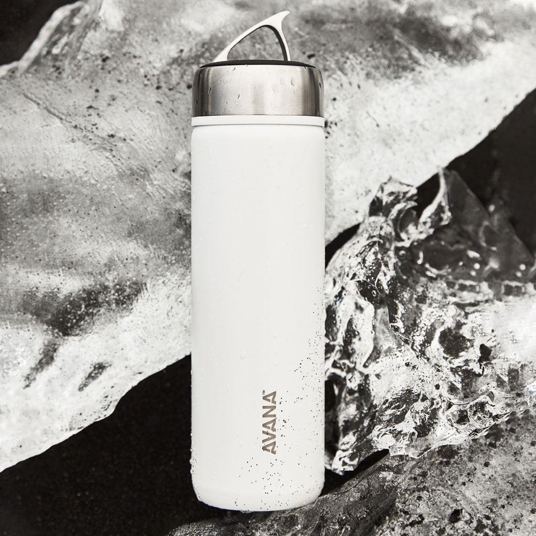 Avana Beckridge Water Bottle