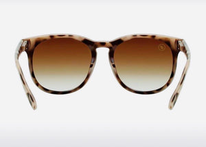 Tiger Mark Blenders Sunglasses